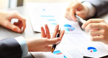 SITCO Business Consultancy | SITCO